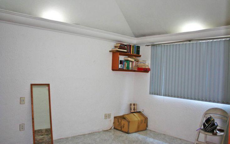 Foto de casa en venta en, club de golf, cuernavaca, morelos, 1125345 no 18