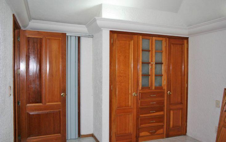 Foto de casa en venta en, club de golf, cuernavaca, morelos, 1125345 no 19
