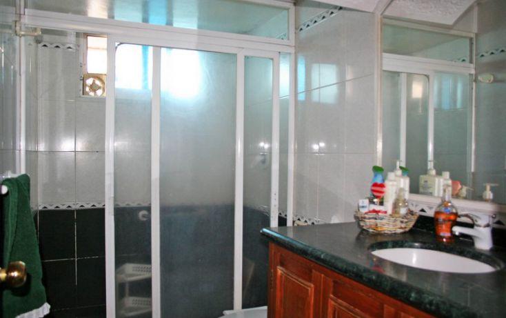 Foto de casa en venta en, club de golf, cuernavaca, morelos, 1125345 no 20
