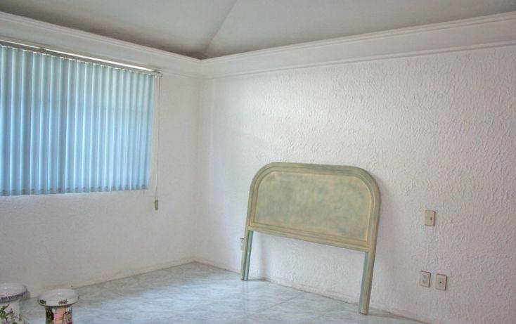 Foto de casa en venta en, club de golf, cuernavaca, morelos, 1125345 no 21