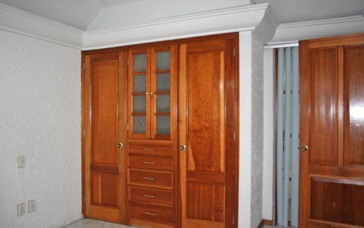 Foto de casa en venta en, club de golf, cuernavaca, morelos, 1125345 no 22