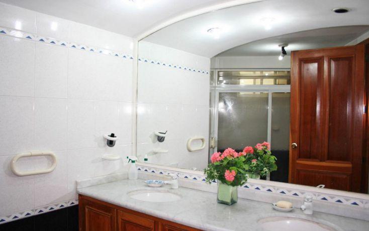 Foto de casa en venta en, club de golf, cuernavaca, morelos, 1125345 no 23
