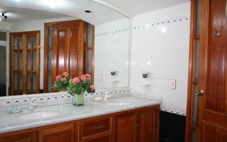Foto de casa en venta en, club de golf, cuernavaca, morelos, 1125345 no 24
