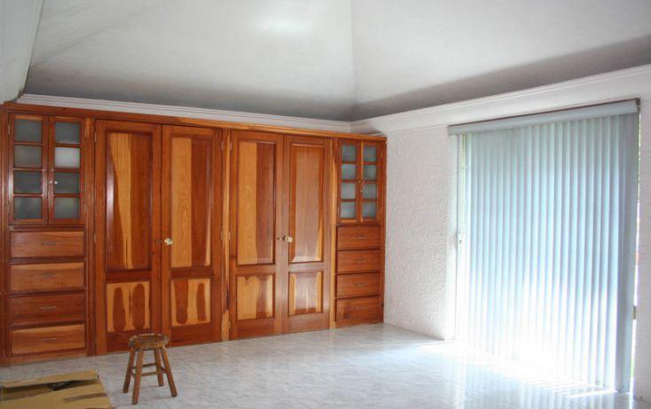 Foto de casa en venta en, club de golf, cuernavaca, morelos, 1125345 no 25