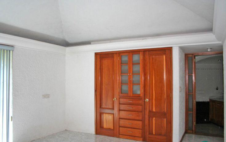 Foto de casa en venta en, club de golf, cuernavaca, morelos, 1125345 no 26
