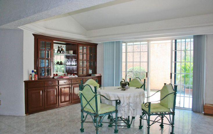 Foto de casa en venta en, club de golf, cuernavaca, morelos, 1125345 no 27