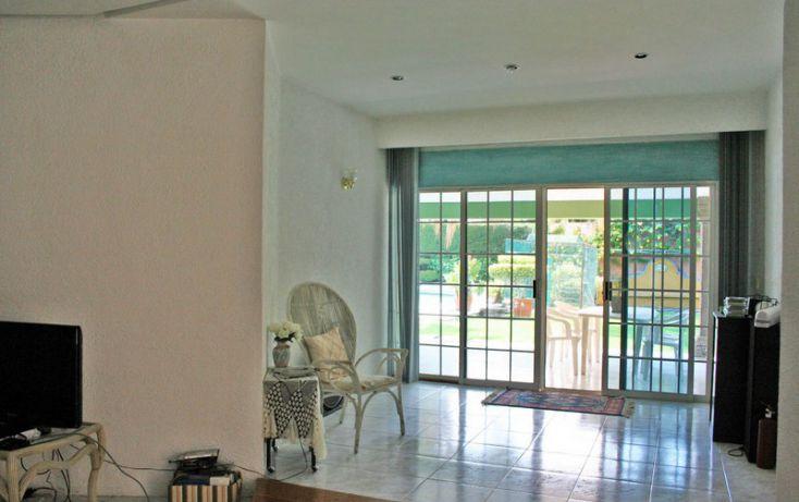 Foto de casa en venta en, club de golf, cuernavaca, morelos, 1125345 no 28