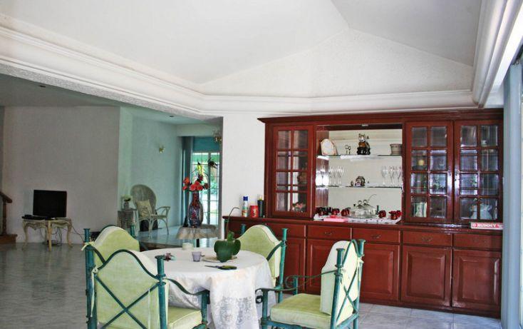 Foto de casa en venta en, club de golf, cuernavaca, morelos, 1125345 no 32