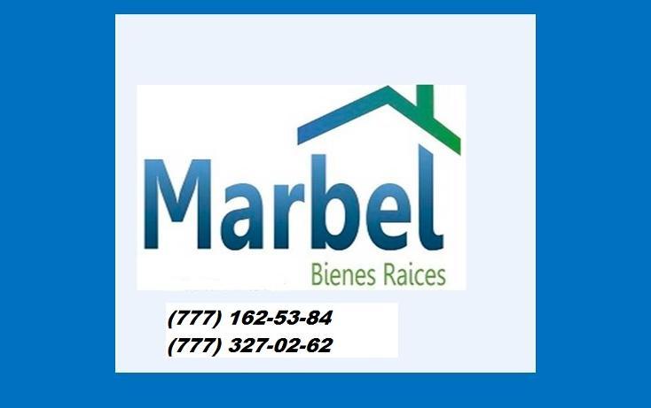 Foto de casa en venta en  , club de golf, cuernavaca, morelos, 1167485 No. 02