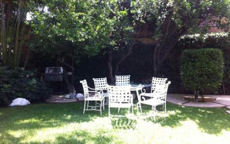 Foto de casa en venta en  , club de golf, cuernavaca, morelos, 1167485 No. 06