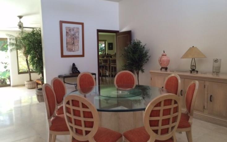 Foto de casa en venta en  , club de golf, cuernavaca, morelos, 1167485 No. 09