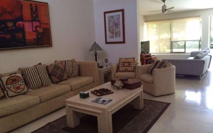 Foto de casa en venta en  , club de golf, cuernavaca, morelos, 1167485 No. 10