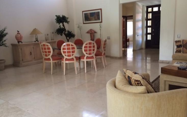 Foto de casa en venta en  , club de golf, cuernavaca, morelos, 1167485 No. 11