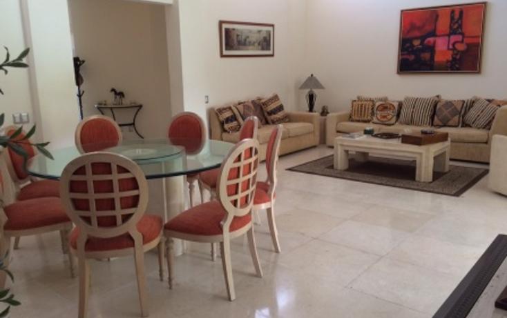 Foto de casa en venta en  , club de golf, cuernavaca, morelos, 1167485 No. 12