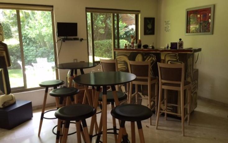 Foto de casa en venta en  , club de golf, cuernavaca, morelos, 1167485 No. 13