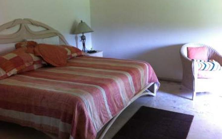 Foto de casa en venta en  , club de golf, cuernavaca, morelos, 1167485 No. 17