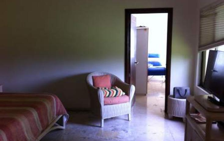Foto de casa en venta en  , club de golf, cuernavaca, morelos, 1167485 No. 18