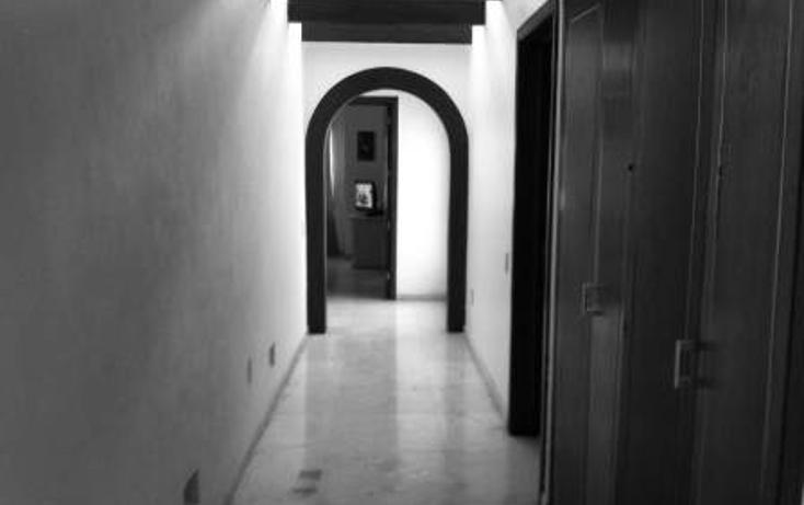 Foto de casa en venta en  , club de golf, cuernavaca, morelos, 1167485 No. 20