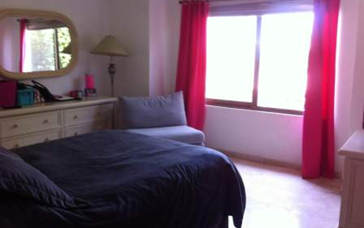 Foto de casa en venta en  , club de golf, cuernavaca, morelos, 1167485 No. 21