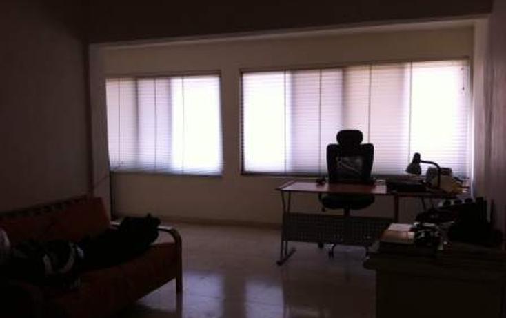 Foto de casa en venta en  , club de golf, cuernavaca, morelos, 1167485 No. 22