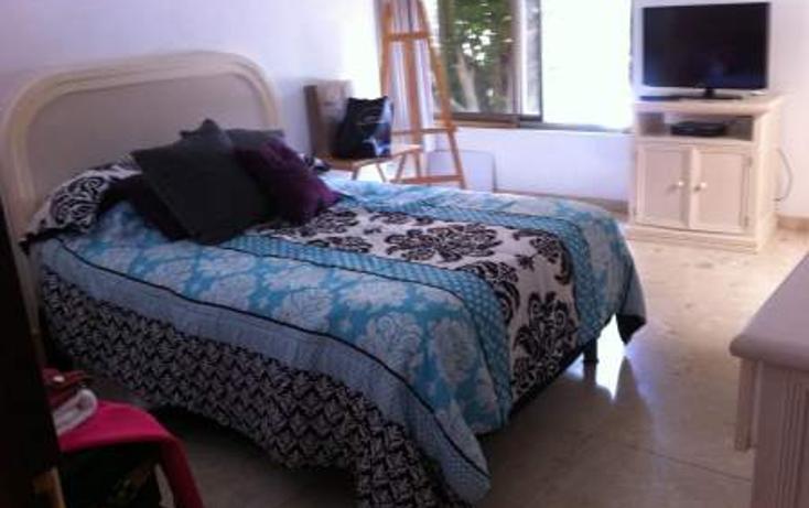 Foto de casa en venta en  , club de golf, cuernavaca, morelos, 1167485 No. 25