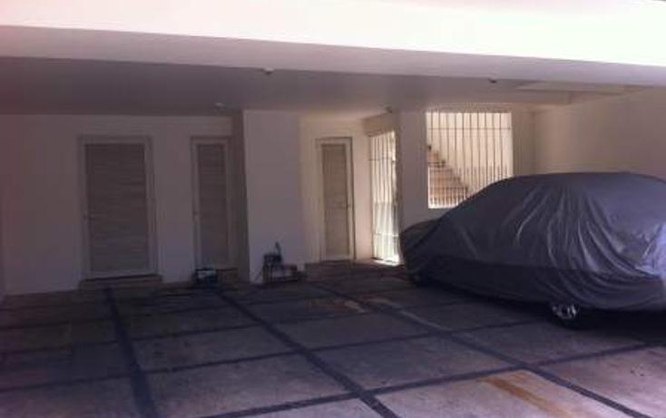 Foto de casa en venta en  , club de golf, cuernavaca, morelos, 1167485 No. 27