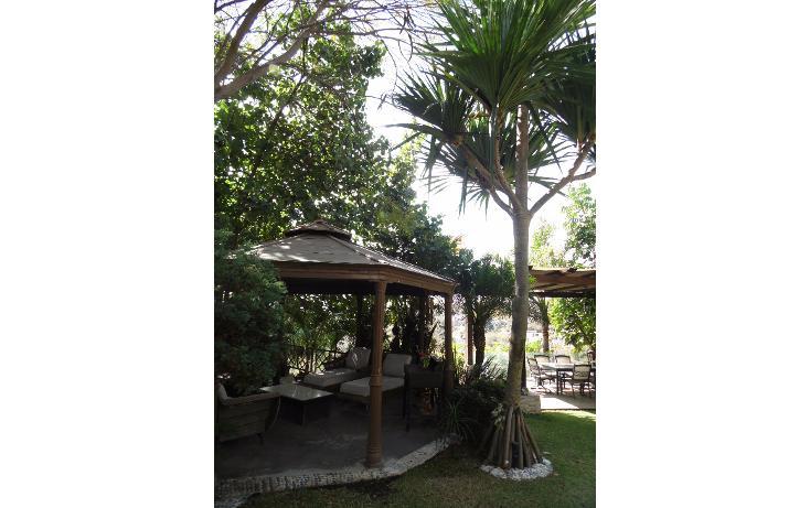 Foto de casa en venta en  , club de golf, cuernavaca, morelos, 1186499 No. 03