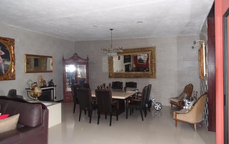 Foto de casa en venta en  , club de golf, cuernavaca, morelos, 1186499 No. 08