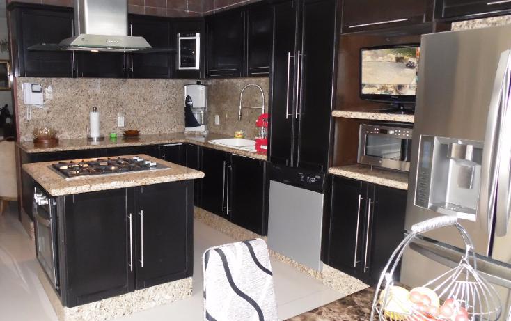 Foto de casa en venta en  , club de golf, cuernavaca, morelos, 1186499 No. 10