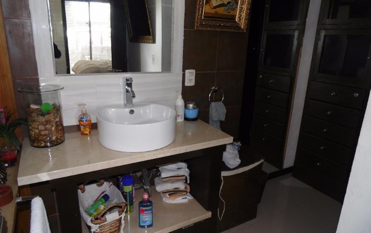 Foto de casa en venta en  , club de golf, cuernavaca, morelos, 1186499 No. 12