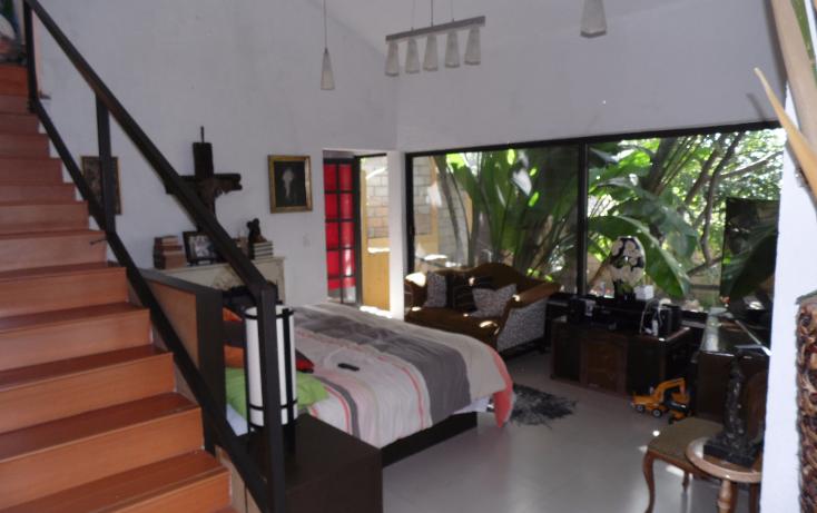 Foto de casa en venta en  , club de golf, cuernavaca, morelos, 1186499 No. 18