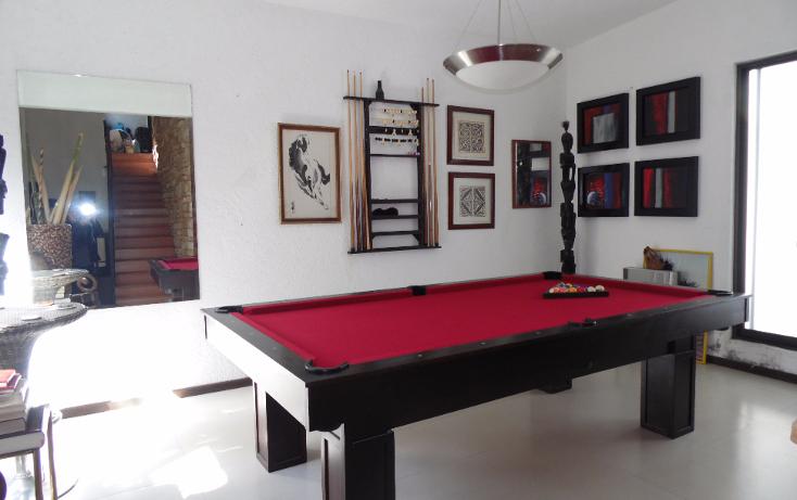 Foto de casa en venta en  , club de golf, cuernavaca, morelos, 1186499 No. 19