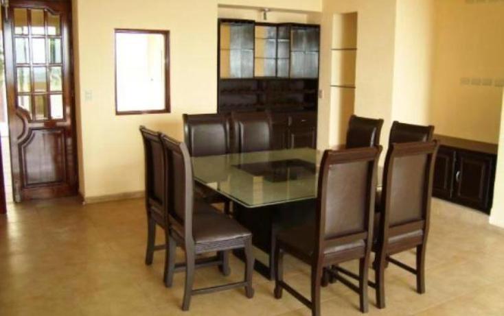 Foto de casa en venta en  , club de golf, cuernavaca, morelos, 1208493 No. 01