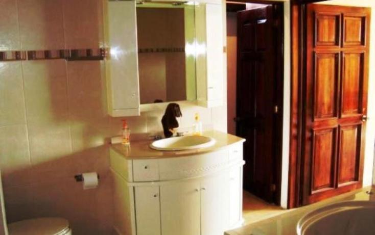 Foto de casa en venta en, club de golf, cuernavaca, morelos, 1208493 no 02