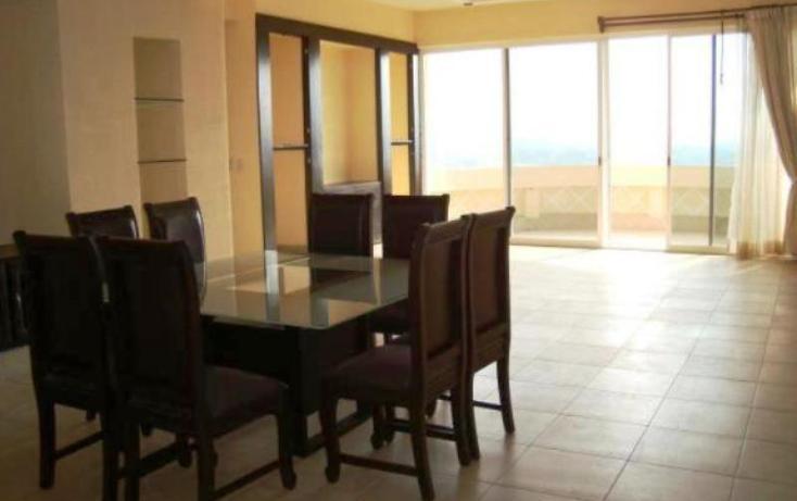 Foto de casa en venta en  , club de golf, cuernavaca, morelos, 1208493 No. 11