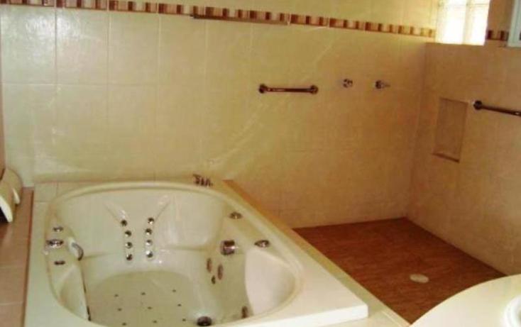 Foto de casa en venta en  , club de golf, cuernavaca, morelos, 1208493 No. 12