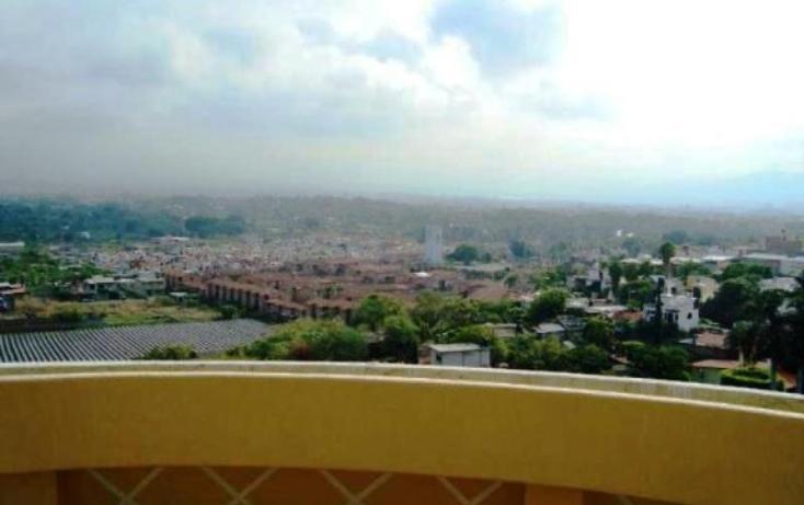 Foto de casa en venta en, club de golf, cuernavaca, morelos, 1208493 no 13