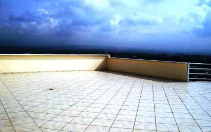Foto de casa en venta en, club de golf, cuernavaca, morelos, 1208493 no 14