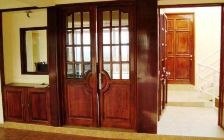 Foto de casa en venta en  , club de golf, cuernavaca, morelos, 1208493 No. 15