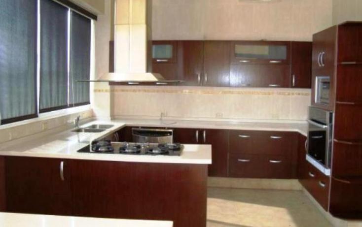 Foto de casa en venta en  , club de golf, cuernavaca, morelos, 1208493 No. 16
