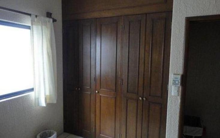 Foto de casa en venta en  , club de golf, cuernavaca, morelos, 1387047 No. 10