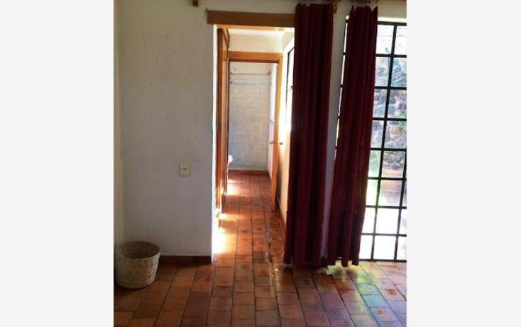 Foto de casa en venta en  , club de golf, cuernavaca, morelos, 1401617 No. 07