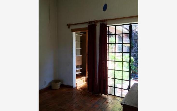 Foto de casa en venta en  , club de golf, cuernavaca, morelos, 1401617 No. 10