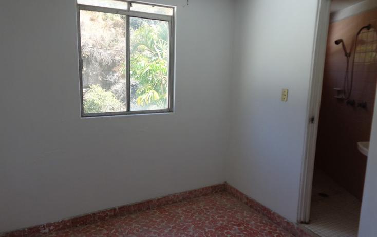 Foto de casa en renta en  , club de golf, cuernavaca, morelos, 1402269 No. 11