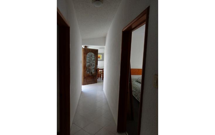 Foto de casa en renta en  , club de golf, cuernavaca, morelos, 1402269 No. 16