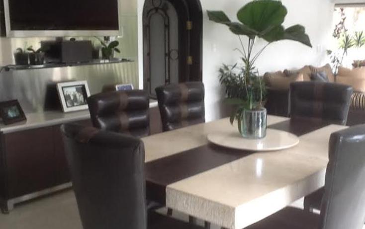 Foto de casa en venta en  , club de golf, cuernavaca, morelos, 1413369 No. 01
