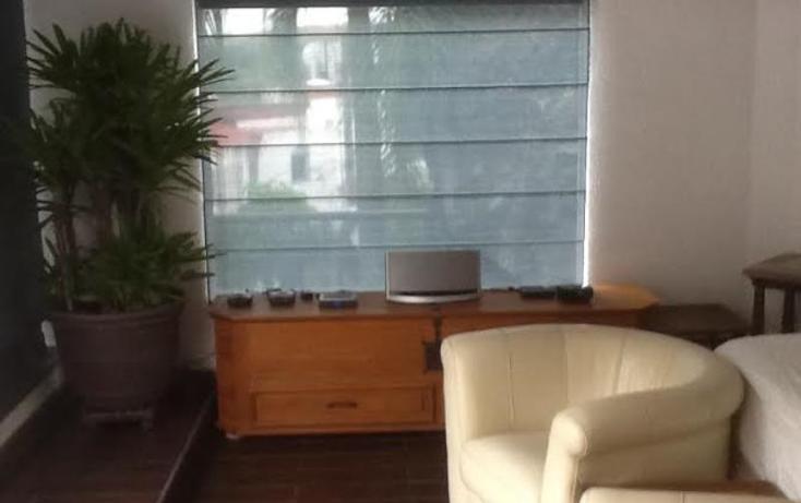 Foto de casa en venta en  , club de golf, cuernavaca, morelos, 1413369 No. 05