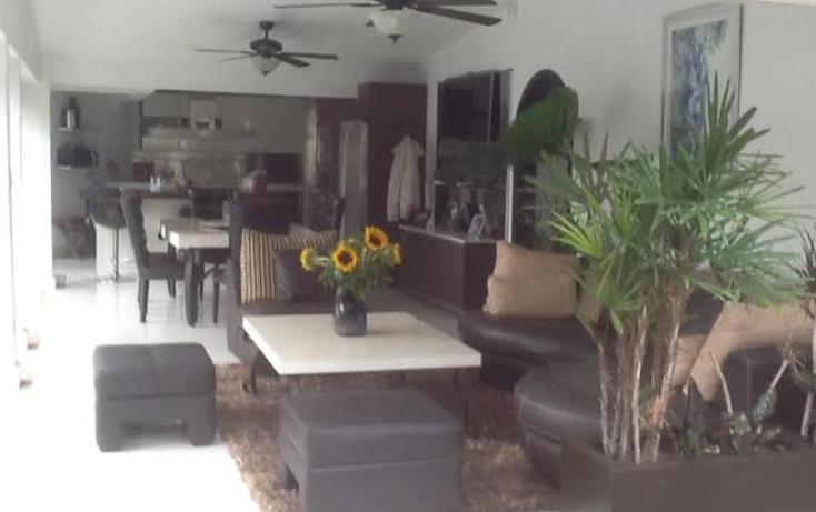 Foto de casa en venta en  , club de golf, cuernavaca, morelos, 1413369 No. 10