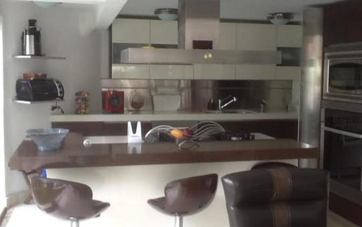 Foto de casa en venta en  , club de golf, cuernavaca, morelos, 1413369 No. 21