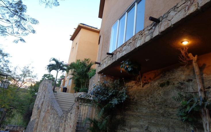 Foto de casa en venta en, club de golf, cuernavaca, morelos, 1561828 no 02
